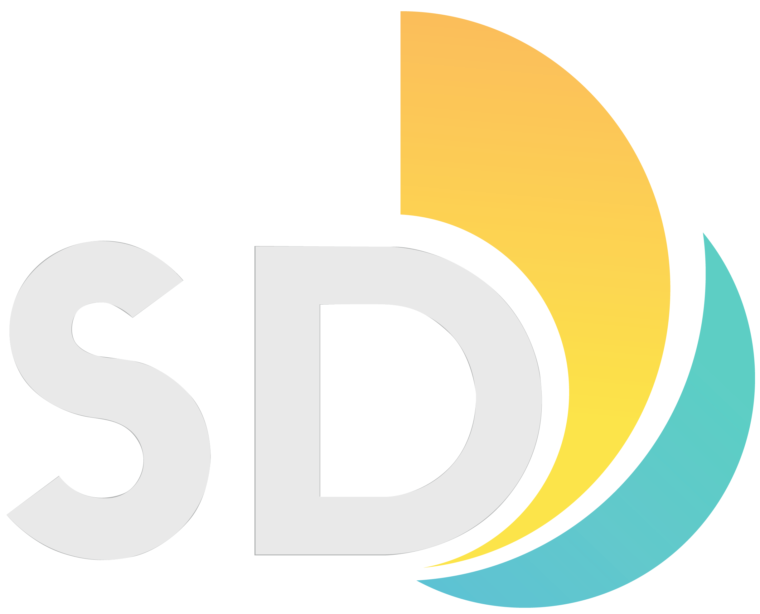 City of San Diego Open Data Portal